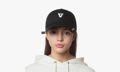 2019 바이브레이트 모자, 패딩 컬렉션