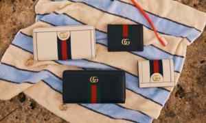 [GUCCI] 지갑 컬렉션