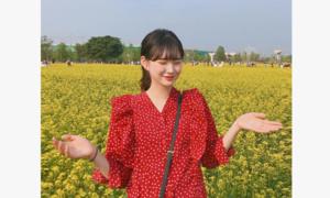 [SSGx센츠샵] 여름 신상 모음전!