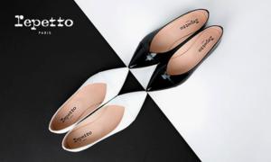 레페토[Repetto]-강남점