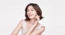 피부 쿨링 솔루션  -5싹티임! 젤 크림 기획 출시