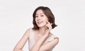 [리얼베리어] 피부 쿨링 솔루션-5싹타임♥