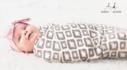 아덴아나이스 여름 뱀부 100% 속싸개 & 겉싸개 최대35% 특가