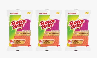 주방용품 네오센터 상품 알뜰 구매찬스