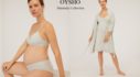 OYSHO Maternity 임부용 브라렛/란제리