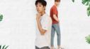 LF남성 2019SS 신상&아울렛