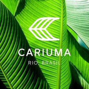 19FW CARIUMA NEW ARRIVAL PRE-ORDER