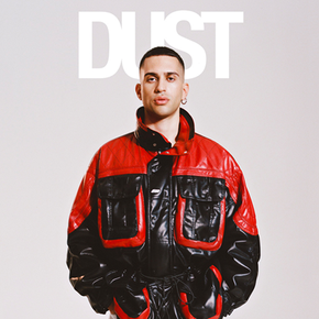 19FW DUST NEW ARRIVAL PRE-ORDER