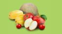 이번주 특가 과일 MD의 선택 온라인 전용 상품 무료배송
