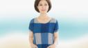 ♥엄마옷 마담4060 #인견/플리츠/린넨/루즈핏/밴딩팬츠 ★매일신상입고★ ♥사이즈 걱정NO!