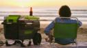 이글루 아이스박스/아이스팩 캠핑 피크닉 보냉용품 특가전