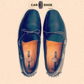 Car Shoe Pre-order 1탄 : 남성 드라이빙 슈즈 모음전