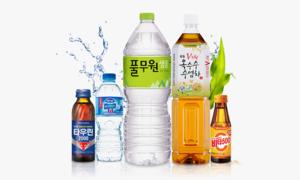 [모음] 풀무원,네슬레생수/광동음료 기획전