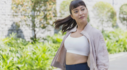 [룰루레몬] 여성 여름 컬렉션 무료 배송 + S머니 10%