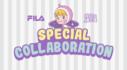 FILA 언더웨어