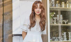 SOUP & 동광팩토리 아울렛 SALE