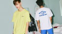 2019 UMBRO SUMMER COLLECTION 엄브로 19SS 여름신상