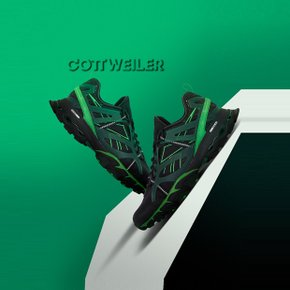 19FW COTTWEILER NEW ARRIVAL PRE-ORDER