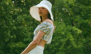 라티젠 2019 SUMMER 오픈 컬렉션