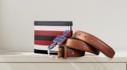 벨트 지갑 백팩 신세계 단독