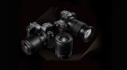 Nikon Z와 함께하는 가을맞이 프로모션