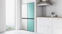 삼성 BESPOKE 냉장고 가구를 맞추듯 가전을 맞추다