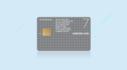 오늘만! 이마트몰 쓱배송 삼성카드 10% 청구할인+10% 쿠폰