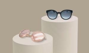 [패션] 여름 선글라스 인싸템 쇼핑찬스