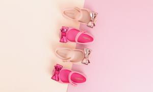 미니멜리사/작시등 핫썸머 유아동신발 세일