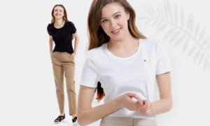 [타미힐피거] 티셔츠 페스티벌 upto 40%