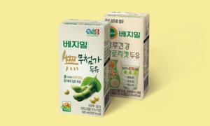 [무료배송] 베지밀 여름 상품 할인전