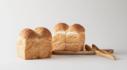 신선한 빵도 새벽에 쓱- 베이커리 모음 기획