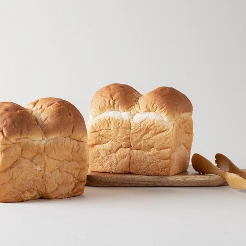 내일 아침 먹을 빵은 새벽배송으로-