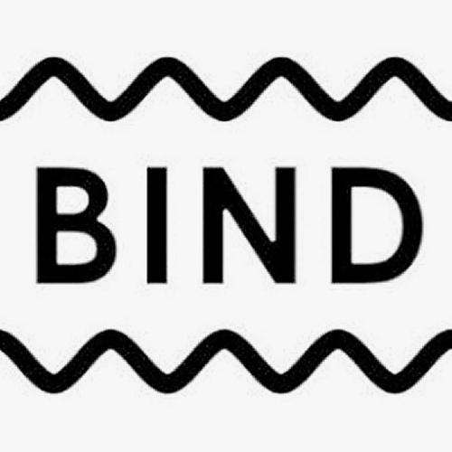 [BIND] S/S BEST ITEM!