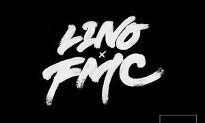 FMC X LINO 콜라보! 크리에이터 브랜드 오픈