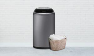 [생활/소형] 삼성 세탁기 아가사랑플러스