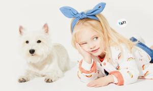 유아동 여름 패션&용품 준비