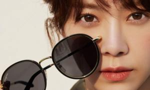 백화점 인기 선글라스 브랜드 세일