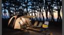 신세계 캠핑용품 특가전 신세계에서 여름 휴가 준비하기