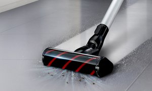 LG전자 청소기 인기모델 청소기 추천