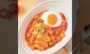 [굽네] 닭가슴살/간편식/치밥 골라담기