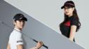 빈폴골프 VS 와이드앵글 골프 연합 컬렉션
