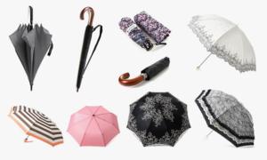 우산 양산 자동장우산 3단자동우산 우양산