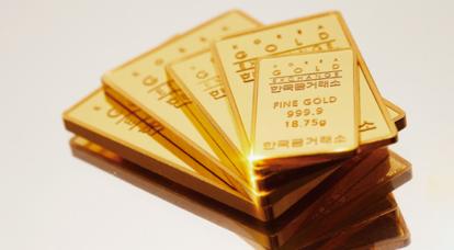 [SSG X 한국금거래소] 8월 GOLD WEEK