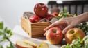 about 농업기술실용화재단 믿을 수 있는 우리 식품