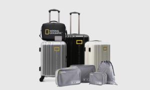 [잇아이템] 여행가방