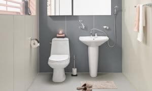 뽐내고 싶은 예쁜 욕실리모델링 무료 시공