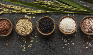 홍신애쌀연구소 볶음통곡물6종