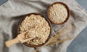 두보식품 영양곡 기획전 국내산 햇귀리 출시! 신선 도정쌀 부터 곡물가공품 까지
