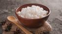 팸쿡 '맛'춤설계 전국 백미 특가전 밥이 보약입니다 팸쿡 전국 쌀가게